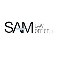 SAM LAW OFFICE, LLC, Susan A. Marks