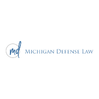 Michigan Defense Law