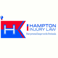 Instant-Match Lawyer Referral Hampton Injury Law PLC in Hampton VA