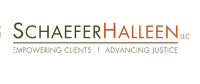 Schaefer Halleen, LLC