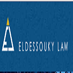 Eldessouky Law