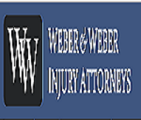 Law Offices of Weber & Weber