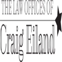 The Law Offices of A. Craig Eiland, PC
