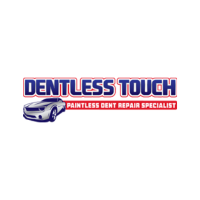 Dentless Touch