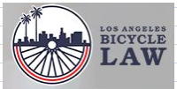 Los Angeles Bicycle Law, Bike Accident Attorney