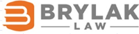 Brylak Law