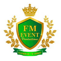 FM Event Productions