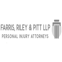 Instant-Match Lawyer Referral Farris, Riley & Pitt, LLP in Birmingham AL