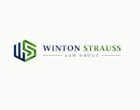 Winton Strauss  Law Group, P.C.