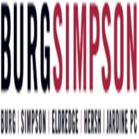 Burg Simpson Eldredge Hersh & Jardine PC