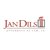 Jan Dils Attorneys at Law