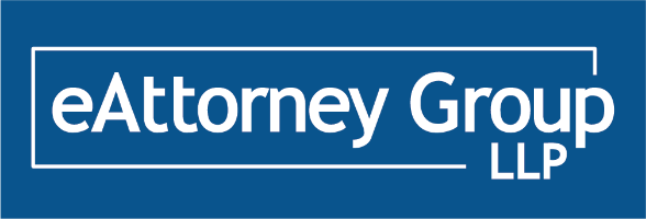 eAttorney Group, LLP Company Logo by James Whitney in new NY