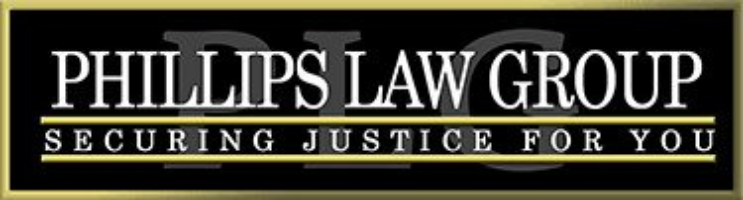 Phillips Law Group Company Logo by Jeffrey Phillips in Phoenix AZ