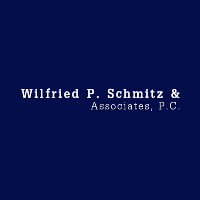 Wilfried P. Schmitz & Associates, P.C. Company Logo by Wilfried Schmitz in Houston TX