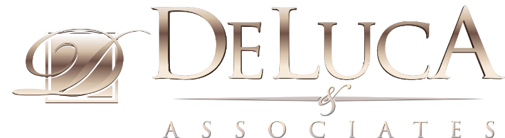 DeLuca Associates Company Logo by Anthony DeLuca in Las Vegas NV