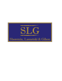 Shorstein, Lasnetski, & Gihon  Company Logo by Harry L. Shorstein  in Jacksonville FL