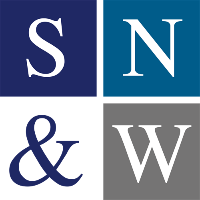 Sternberg, Naccari & White, LLC   Company Logo by Scott L.  Sternberg in New Orleans LA