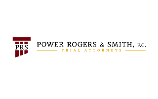 Power Rogers & Smith L.L.P.  Company Logo by Larry R. Rogers  in Chicago IL