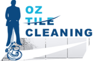 Tile Cleaning Melbourne - oztilecleaning Company Logo by chris martin in Caulfield North VIC