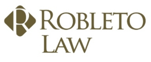 Robleto Law, PLLC Company Logo by Aurelius Robleto in Pittsburgh PA
