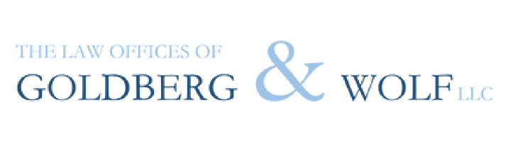 The Law Offices of Goldberg & Wolf, LLC Company Logo by Jordan Goldberg in Cherry Hill NJ