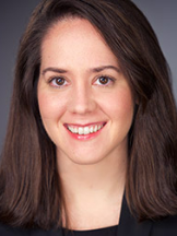 Instant-Match Lawyer Referral Hallie Goldblatt in New York NY