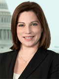 Instant-Match Lawyer Referral Melissa Gorsline in Washington DC