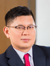 Instant-Match Lawyer Referral Le Lam in New York NY