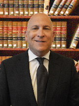 Instant-Match Lawyer Referral Marc Weinberg in Jenkintown PA