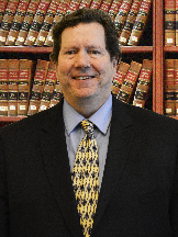 Instant-Match Lawyer Referral Jonathan Kaplan in Jenkintown PA