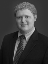 Instant-Match Lawyer Referral Collin Rockett in Oklahoma City OK