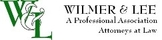 Instant-Match Lawyer Referral Wilmer & Lee, P.A. in Athens AL