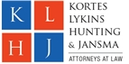 Instant-Match Lawyer Referral Kortes, Lykins Hunting & Jansma in Grand Rapids MI