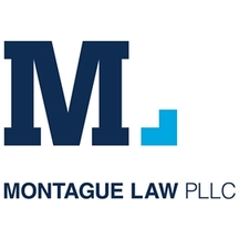 Instant-Match Lawyer Referral Will Montague in Lexington KY