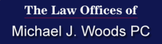 Instant-Match Lawyer Referral The Law Offices of Michael J. Woods PC in Chesapeake VA
