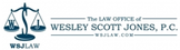Instant-Match Lawyer Referral The Law Office of Wesley Scott Jones, P.C. in Wilmington NC
