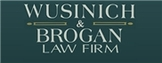 Instant-Match Lawyer Referral Wusinich & Brogan in Downingtown PA