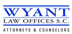 Instant-Match Lawyer Referral Wyant Law Offices, S.C. in Racine WI