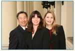 Instant-Match Lawyer Referral Charles Wesley Kim, Jr. in San Diego CA