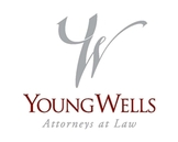 Instant-Match Lawyer Referral Young Wells Williams P.A. in Ridgeland MS