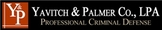 Instant-Match Lawyer Referral Yavitch & Palmer Co., L.P.A. in Columbus OH