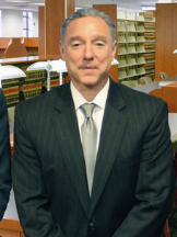 Instant-Match Lawyer Referral Craig A. Altman in Philadelphia PA