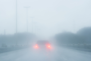 Auto Accident Lawyer: What You Need to Know About Driving in the Fog