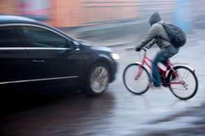 What to do if You Experience a Personal Injury from a Bicycle Accident