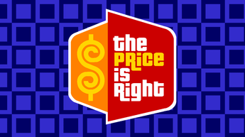 Don't Go On The Price Is Right During a Workers' Compensation Claim