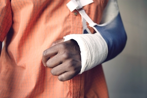 How to Determine if Your Car Accident Injury Claim is Strong Enough