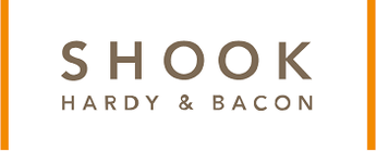 Shook Announces New Managing Partners