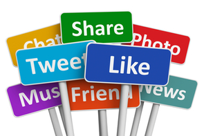 Use Social Media Wisely If You Are Filing For Workers' Compensation